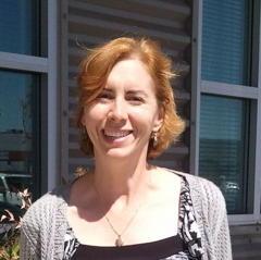 Suzanne York.JPG