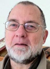 Nigel Martin.JPG