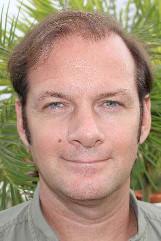 Erik Davies.JPG
