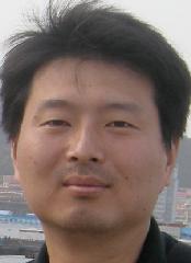 Ming Zhuang.JPG