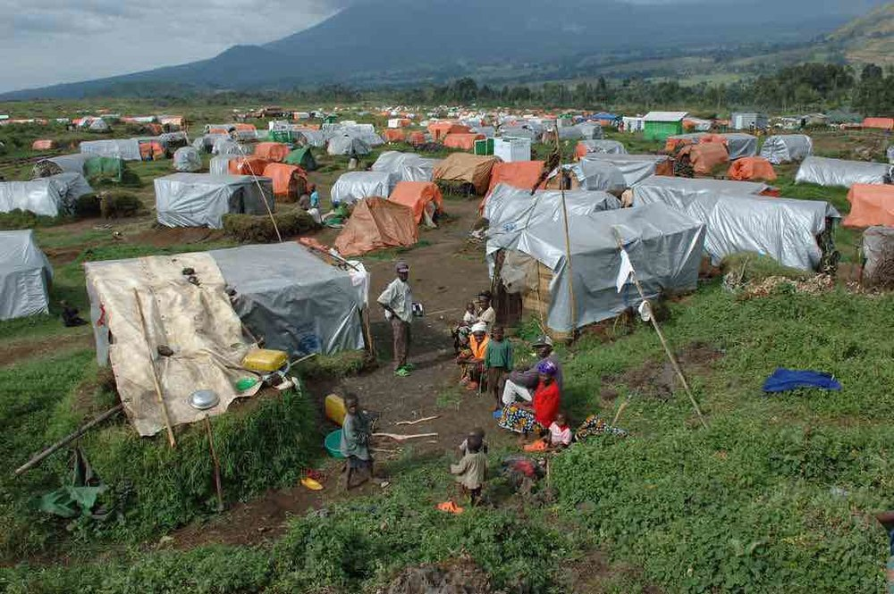 African refugee camp smaller.jpg