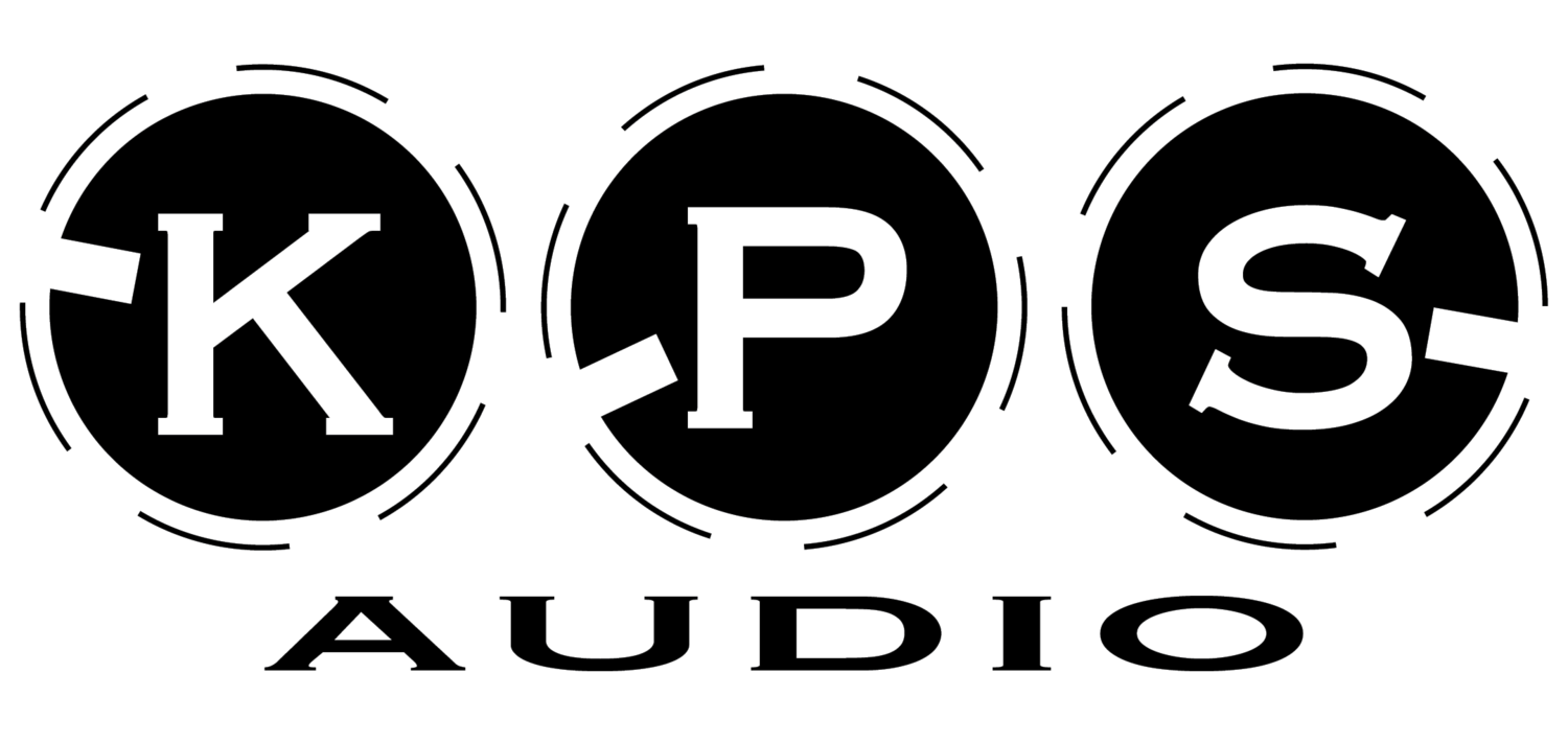 KPS audio