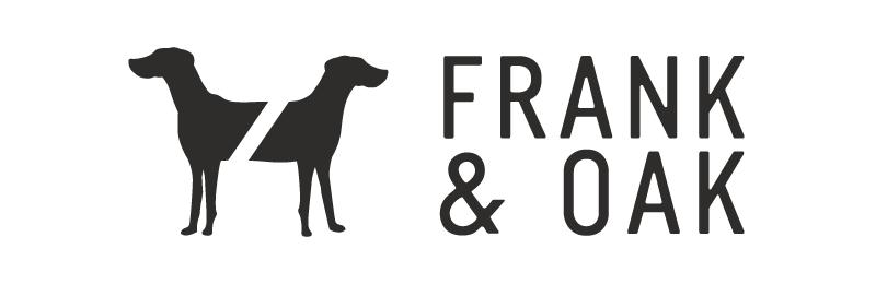 FrankAndOak.png