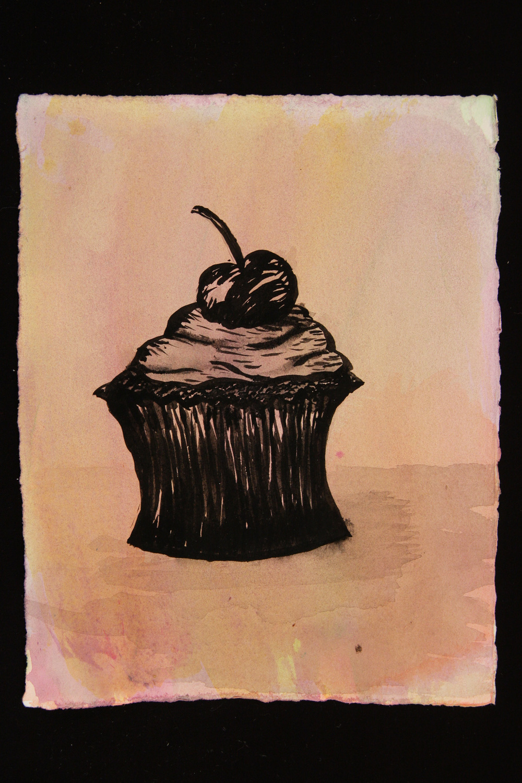 kiefer cupcake#2.jpg