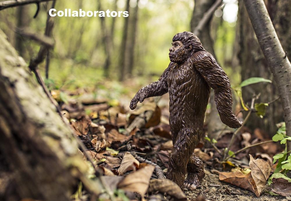 animal-bigfoot-evolution-4075.jpg