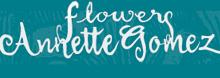 Annette-Gomez-Logo-220x78