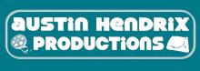 Austin-Hendrix-Logo-220x78