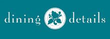 Dining-Details-Logo-220x78