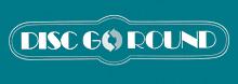 Disc-Go-Round-Logo-220x78
