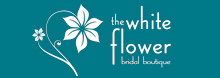 The-White-Flower-Logo-220x78