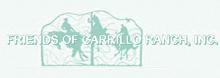 carilloranch