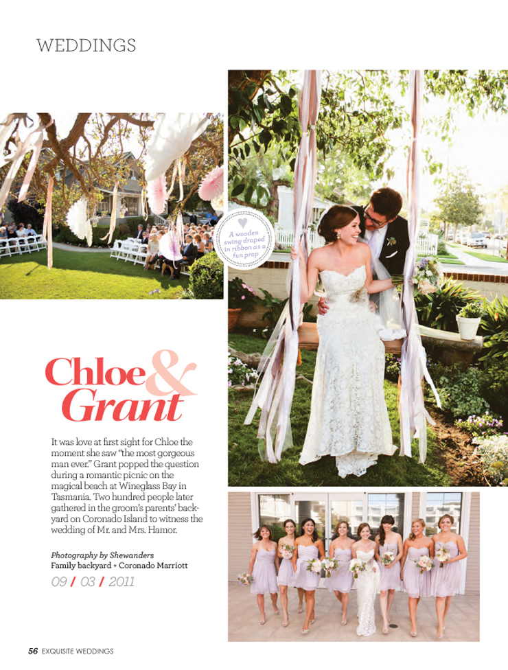 Real Wedding_ChloeGrant.indd