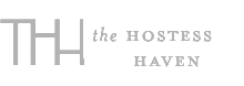hostesshaven