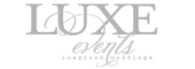 luxeevents