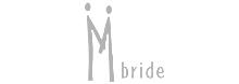mbride