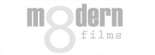 modern8filmsoption2