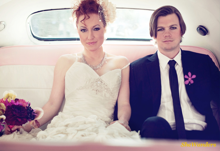 shewanders photography, southern californian wedding photography, rad bride and groom