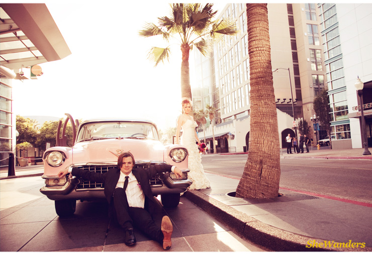 shewanders photography, southern californian wedding photography, mike ofeldt is awesome
