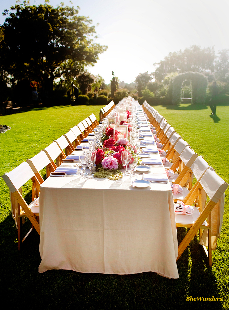 villa de flores, organic elements, pink florals, shewanders photography, san diego wedding photography
