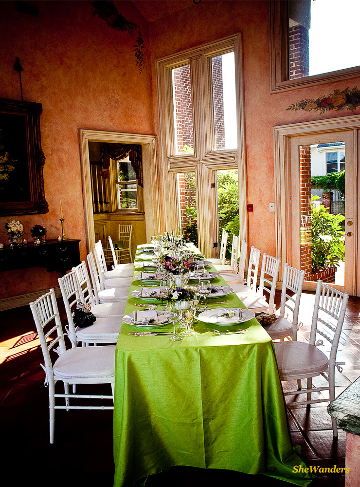 virginia wedding, white chavaris, shewanders photography, san diego wedding photography