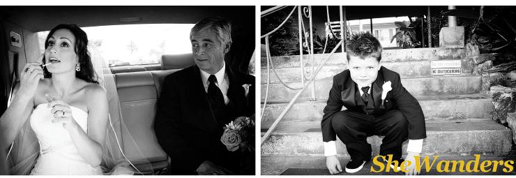 estancia la jolla, la jolla wedding photography, shewanders photography, suzanne hansen