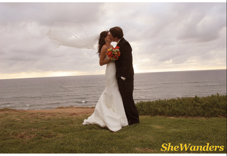 sea grove park, del mar wedding photography, advice for brides, shewanders photography
