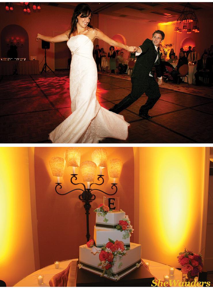 estancia la jolla, la jolla wedding photography, advice for brides, shewanders photography