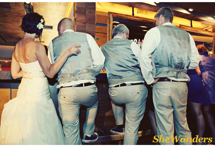 cute butts, san diego wedding photography, coronado wedding photography, shewanders photography