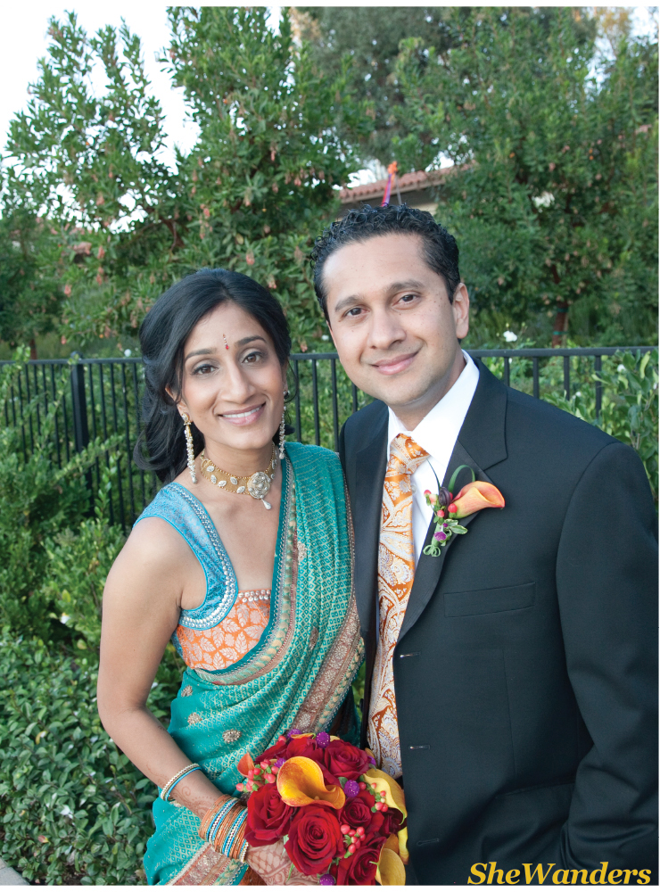 rancho bernardo inn, san diego wedding photograph, shewanders photography, indian wedding