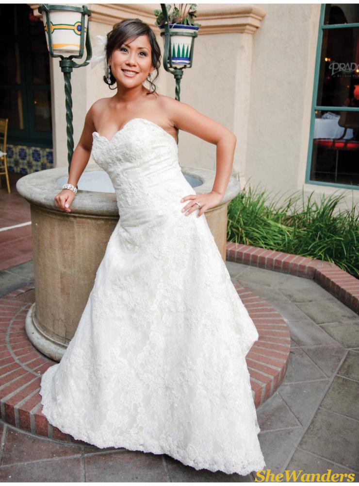 the prado, san diego wedding photography, balboa park wedding photography, the prado