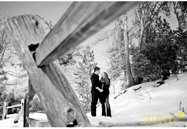 shewanders photography, san diego wedding photography, lake arrowhead