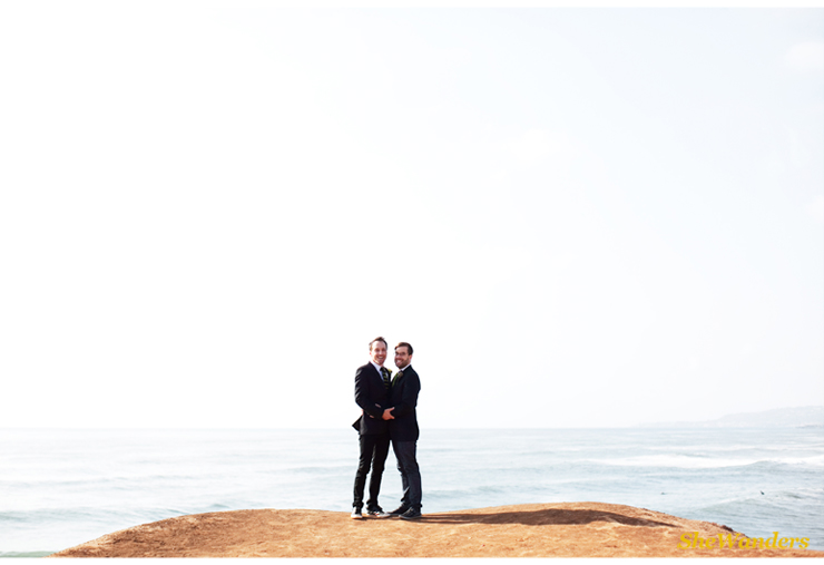 shewanders photography, san diego wedding photographers