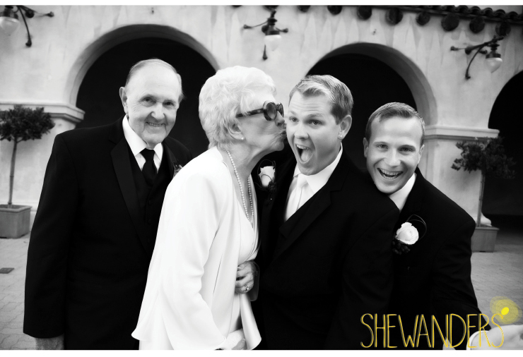 gay wedding photography, shewanders photography, balboa park weddings