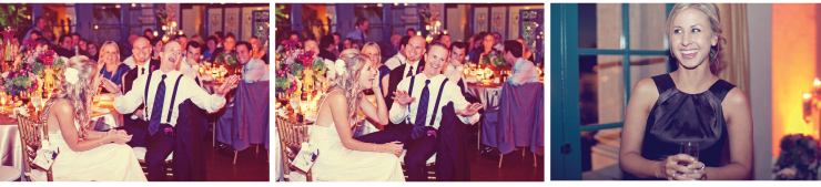 the best toast ever, san diego wedding photography, shewanders photography, the prado balboa park