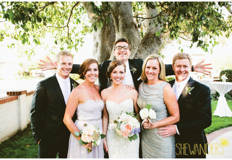 wedding and family, coronado wedding photographer, san diego vintage wedding photography, shewanders photography