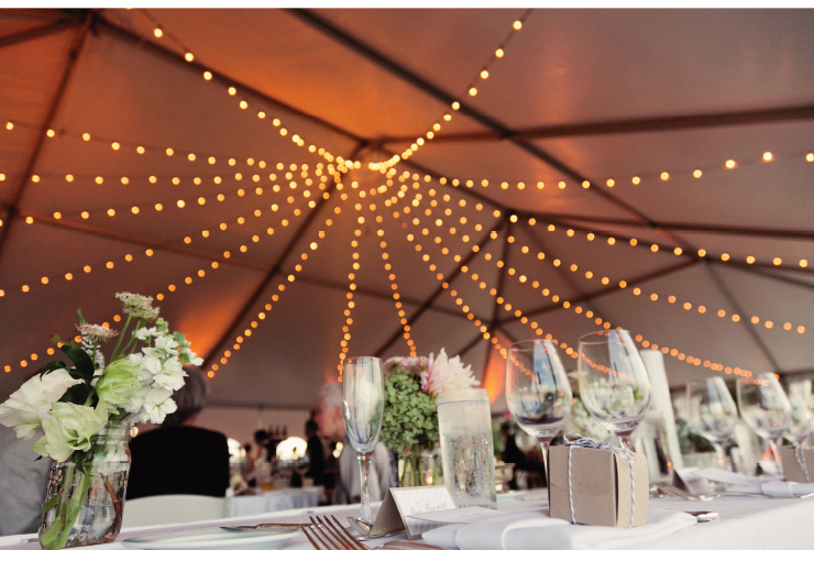 wedding reception venue, coronado wedding photographer, san diego vintage wedding photography, shewanders photography