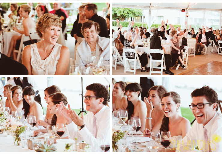 wedding reception, coronado wedding photographer, san diego vintage wedding photography, shewanders photography