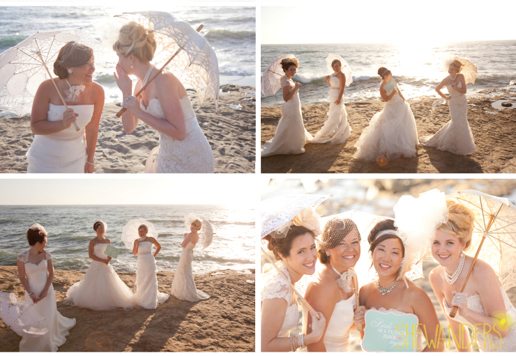 san diego wedding photography, sunset cliffs, shewanders photography, www.jenlikes.com, www.organicelements.com