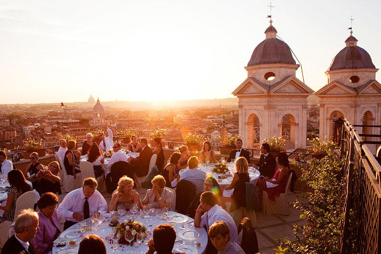 shewanders.wedding.photography1518