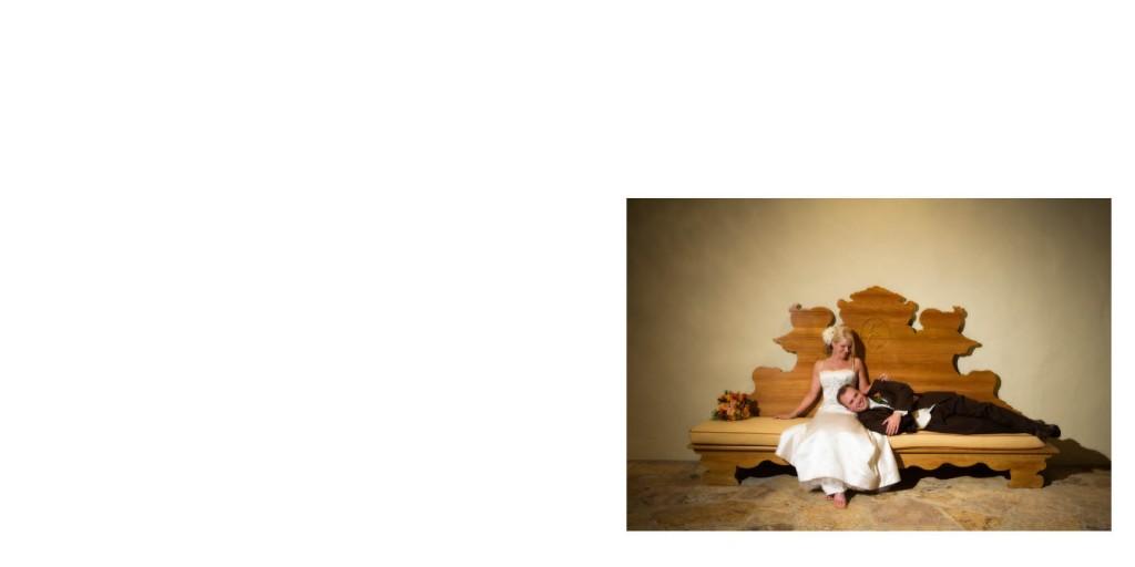 la jolla wedding photography, Estancia, shewanders photography, flowers by annette gomez