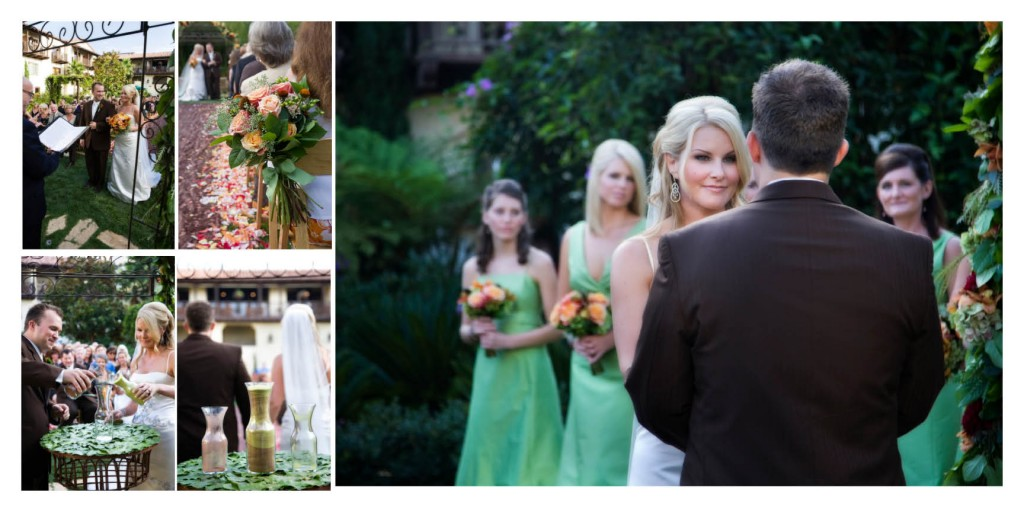 la jolla wedding photography, Estancia, shewanders photography, flowers by annette gomez