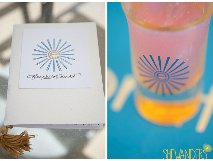 san diego wedding photography, engage!12 las vegas, mandarin oriental, shewanders photography, shot glass