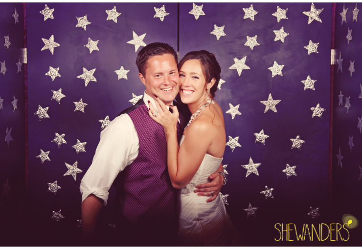 shewanders photography, Smilebooth photography, photo booth, couple