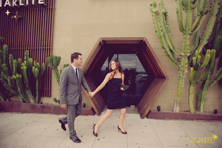 san diego wedding photography, san diego engagement photography, shewanders photography
