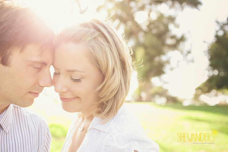 san diego engagement photography, san diego wedding photography, shewanders photography
