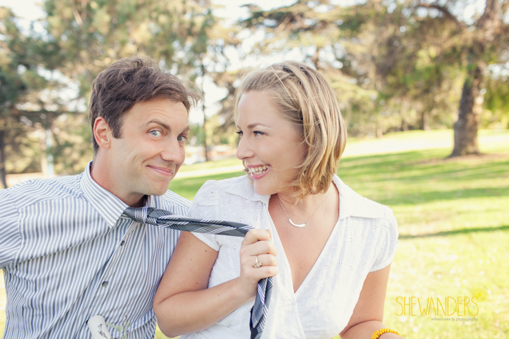 adorable engagement session, san diego engagement photography, san diego wedding photography, shewanders photography