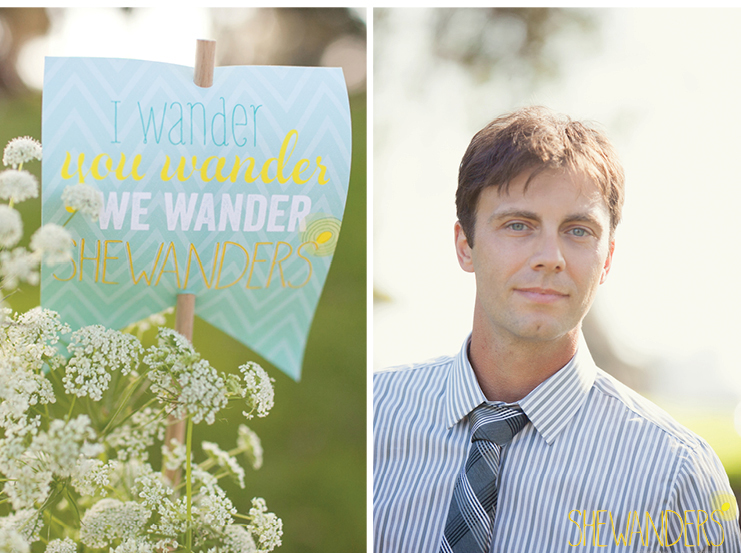 i wander you wander she wanders, san diego engagement photography, san diego wedding photography, shewanders photography