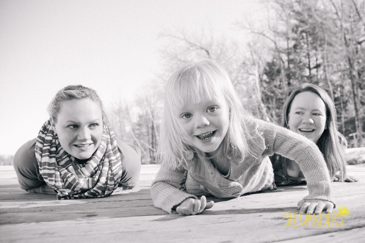 san diego family photography, shewanders photography