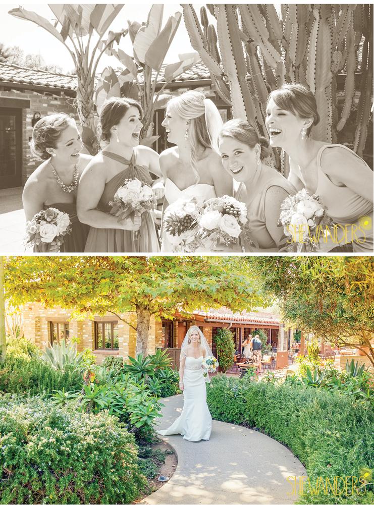 1965.shewanders.estancia.wedding.photography