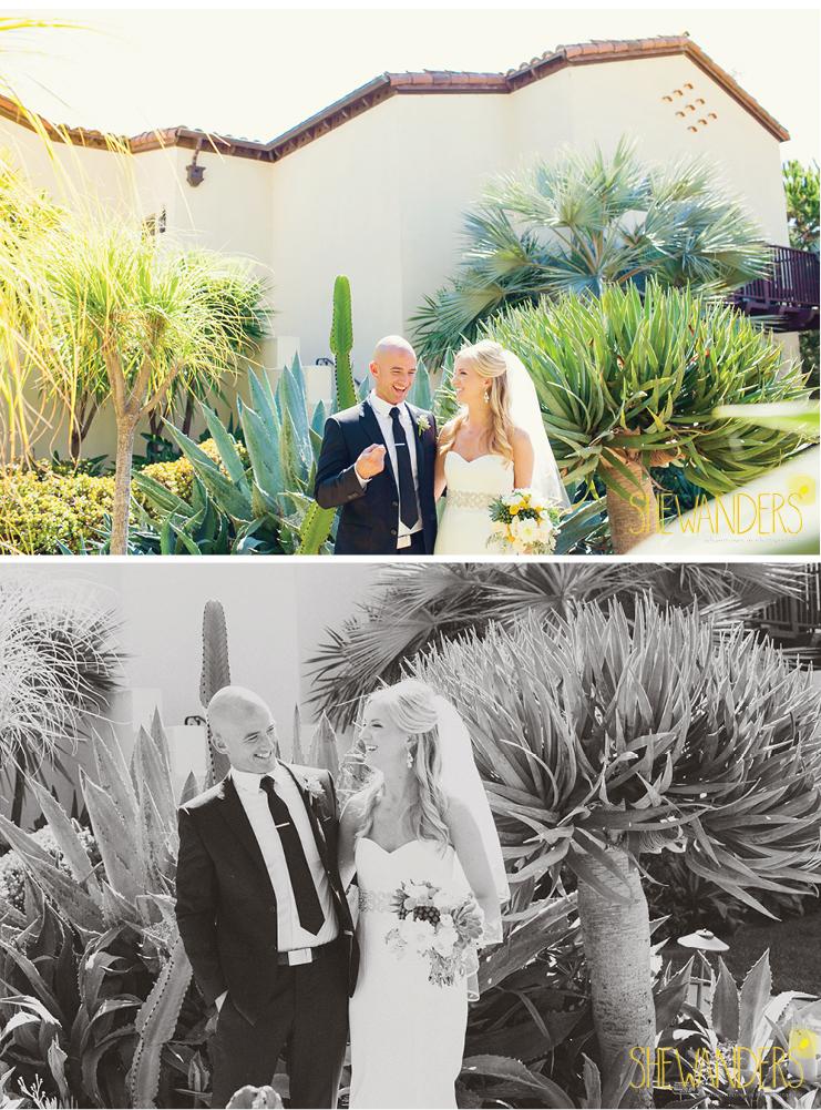 1972.shewanders.estancia.wedding.photography